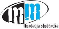 Logo Fundacji Studenckiej MM