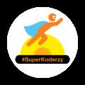 Logo SuperKoderzy